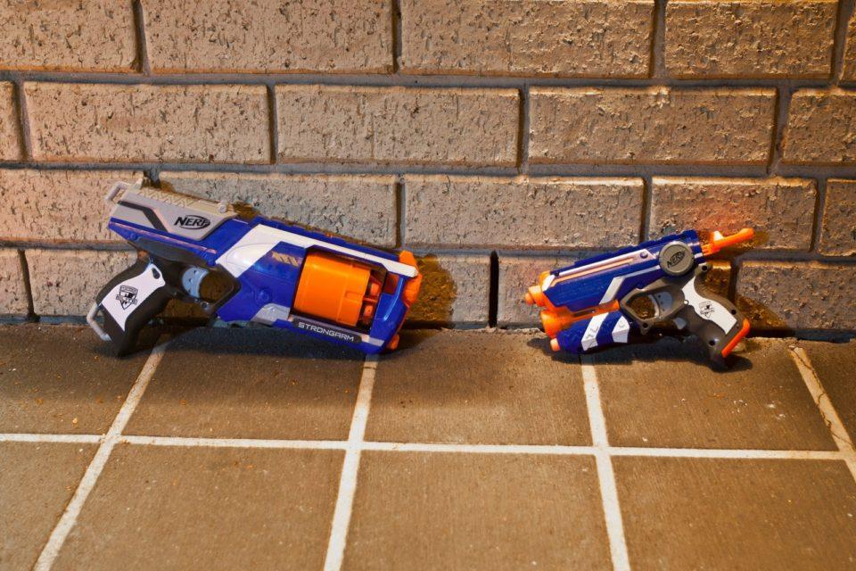 via street-tag.blogspot.com