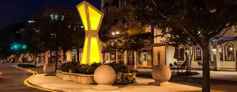via deedeemorrisonsculpture.com