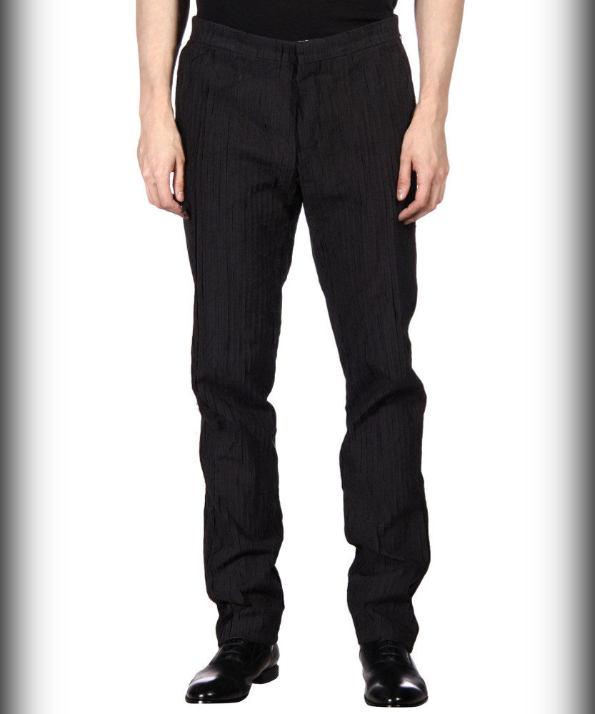 Maison Margiela 10 Casual Summer Pants for Men