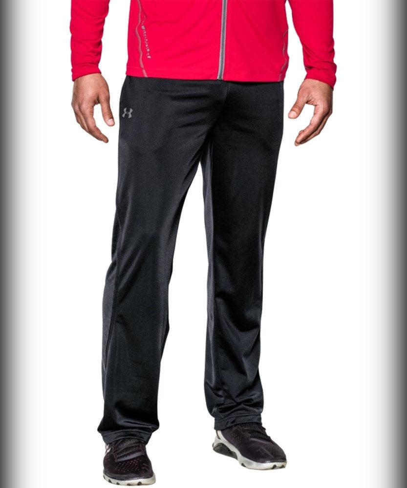 UA Relentless Warm-Up - summer pants for men beach