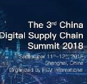 The Coop partners with the 3rd Digital Supply Chain Summit
