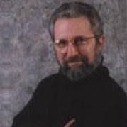 Robert Schott, AirSchott - The Cooperative