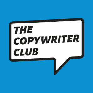 Image result for copywriter club