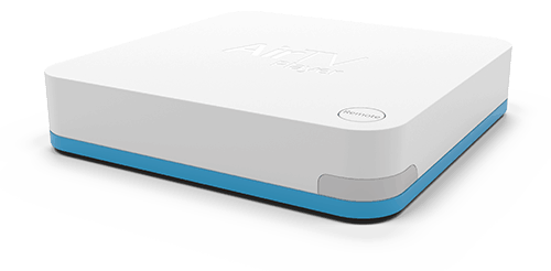 What is the AirTV Player + Adapter? – The Cord Cutter Life