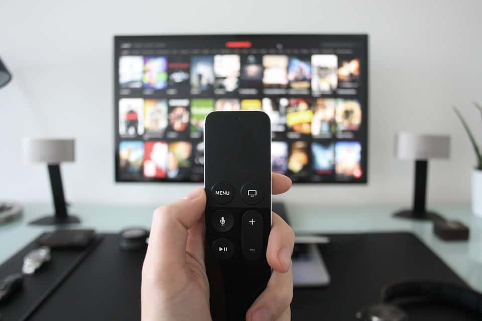 How-To Watch Live TV 2018