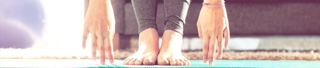 Online Pilates classes held weekly at The Core Zone