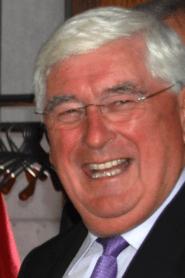 Batt announces 50 jobs for Dublin