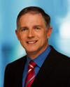 Alt: David Stanton TD (Fine Gael)