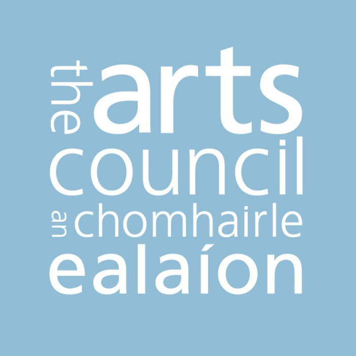 Cork Artists Receive Grants From Arts Council