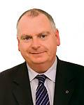 Clonakilty Sinn Fein hold anti government protest
