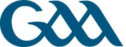 GAA continues to support bricks and mortar