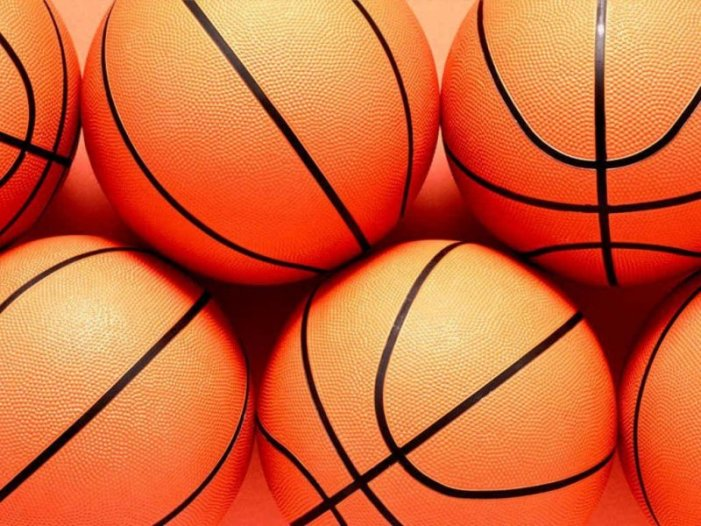 Neptune stadium prepares for National Basketball Semis