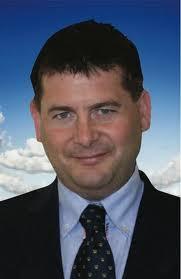 FG TD says Cork Airport needs US flights