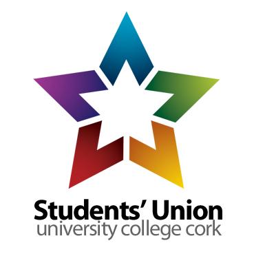 Bus Eireann drivers strike will affect students warns UCCSU