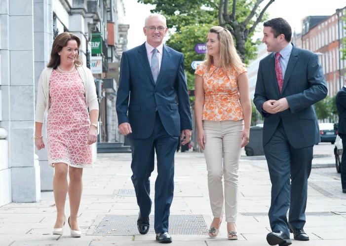 Cork Innovates Launches €3k Bursary