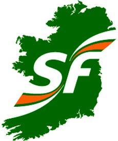 AUDIO: Sinn Fein wants NI Referendum – says Spokesman in Cork