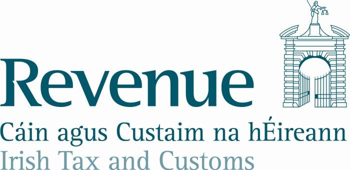 Revenue seize cocaine worth €40,000 at Cork Airport