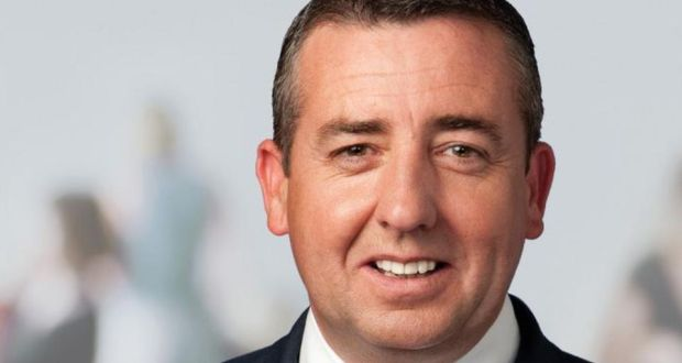 Cork people urged to make submissions to Local Government Review