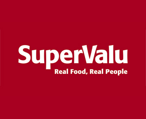 Marymount announced as the new beneficiary of the Ryan's SuperValu 'Bag for Life'