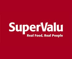 SuperValu stores invest in 'energy upgrades' #CarbonFootprint #MakeCents