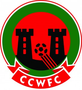 SOCCER: Match Preview – Wexford Youths WFC vs Cork City WFC