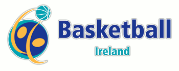 Basketball Ireland Players and Coaches of the Month awards for January announced