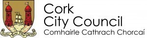 Cork City Flood Assessment Team meets over Storm Frank