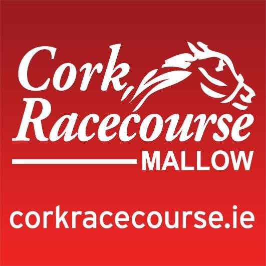 Cork Racecouse Mallow racing cancelled on Saturday 2nd January due to flooding