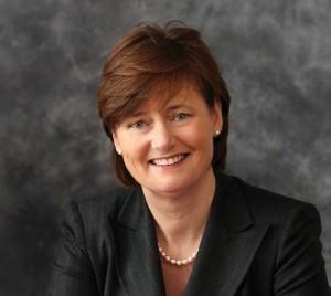 """""""Sinn Féin's dodgy maths strike again""""  says Fine Gael Cork MEP Deirdre Clune"""