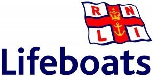 GAA promotes water safety with RNLI