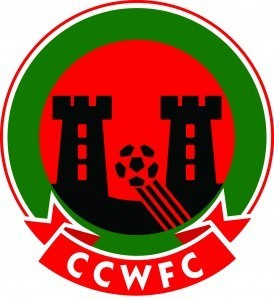 SOCCER: Preview – Cork City Womens FC vs Kilkenny United Womens FC