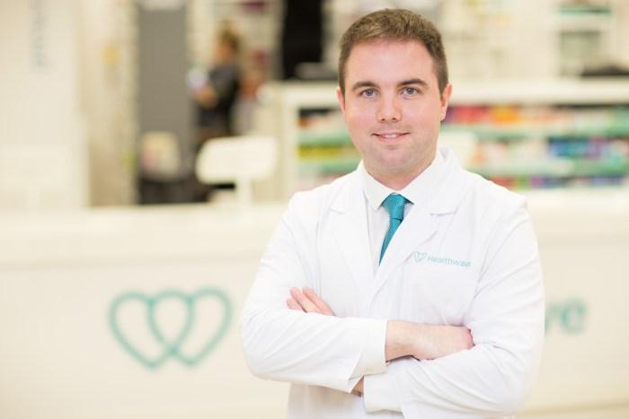 Cork founder of online Irish pharmacy produces five point election wishlist