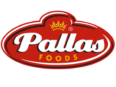 Pallas Foods trade-only roadshow to be held in Rochestown Park Hotel