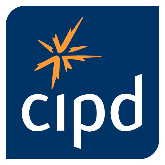 CIPD Ireland's Newly Appointed Director addresses Cork audience