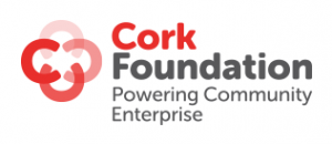 CORK FOUNDATION: hosts London event with Irish Ambassador