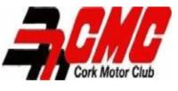 WEST CORK: Quality Hotel Clonakilty West Cork Rally 2018