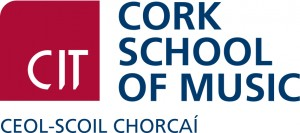 Animal Farm – the Play – to be performed at Cork Institute of Technology School of Music
