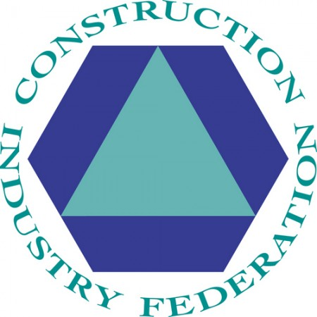 Construction Industry Federation & Cork Foundation 'Giving Back to Cork'