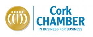 Cork Chamber of Commerce AGM 2016