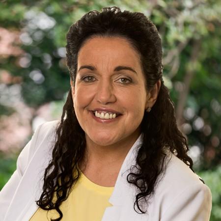 West Cork TD congratulates Drimoleague native on appointment as RTÉ Director General