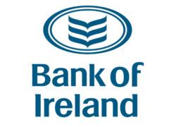"""CORK SENATOR: says """"Is mór an trua é le Banc na hÉireann"""""""