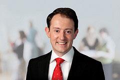Cork Labour TD Sean Sherlock wants a living wage