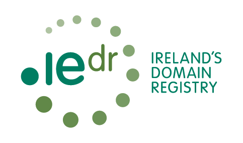 Cork registered 4,133 .ie domains in 2018, up 26% year-on-year