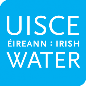 Over 1,500 householders across Cork benefited from Irish Water's First Fix Leak Repair scheme