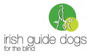 Join in the Fun at Irish Guide Dogs Open Day