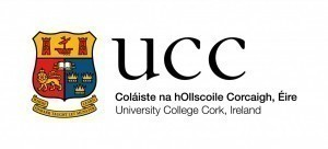 University College Cork places well in EU sponsored 'U-Multirank' published today