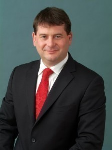 Irish Government announces €2.8m in additional funding for the Office of the Data Protection Commissioner in 2017
