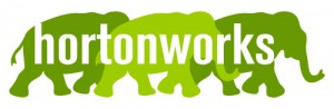 Hortonworks open new larger premises in Albert Quay, Cork