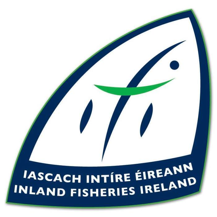 Cork Fisherman celebrated by Inland Fisheries Ireland