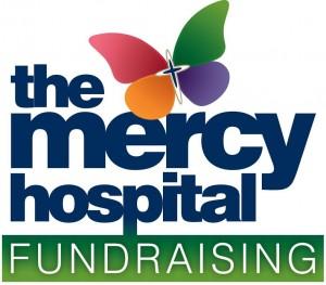 Mercy University Hospital thanks fundraisers with its 'Mercy Stars' awards night